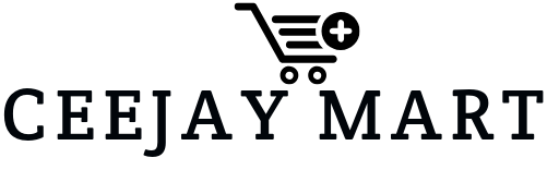 CEEJAY MART   Your #1 Online Shopping Mart