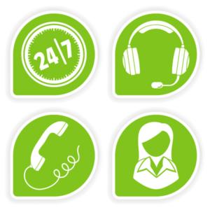 image_customer-care