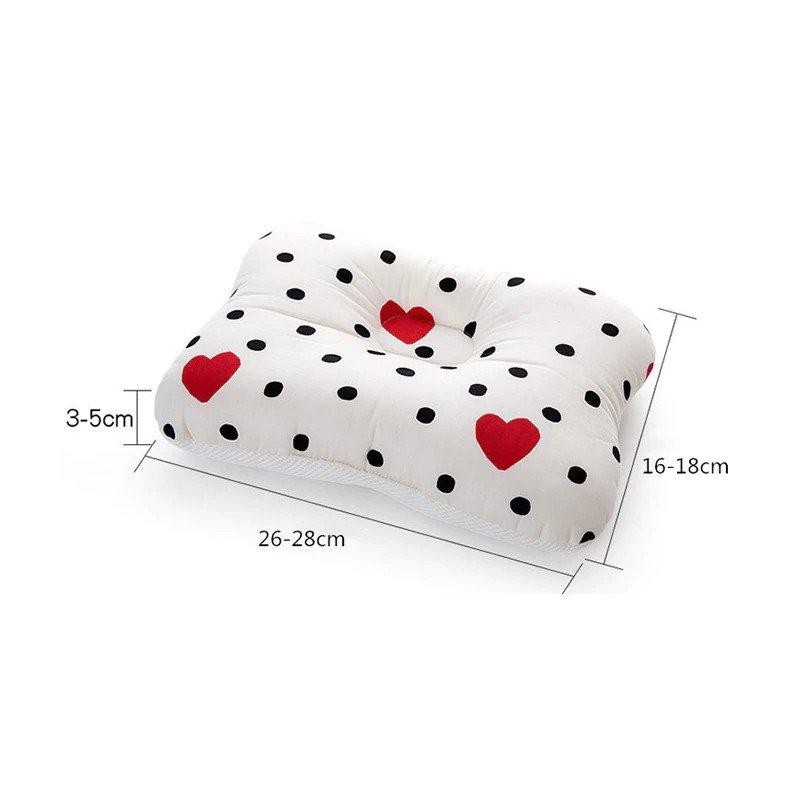 Brand New Toddler Baby Infant Newborn Sleep Positioner 3