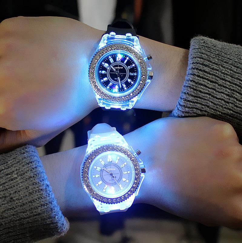 geneva-rhinestone-watch