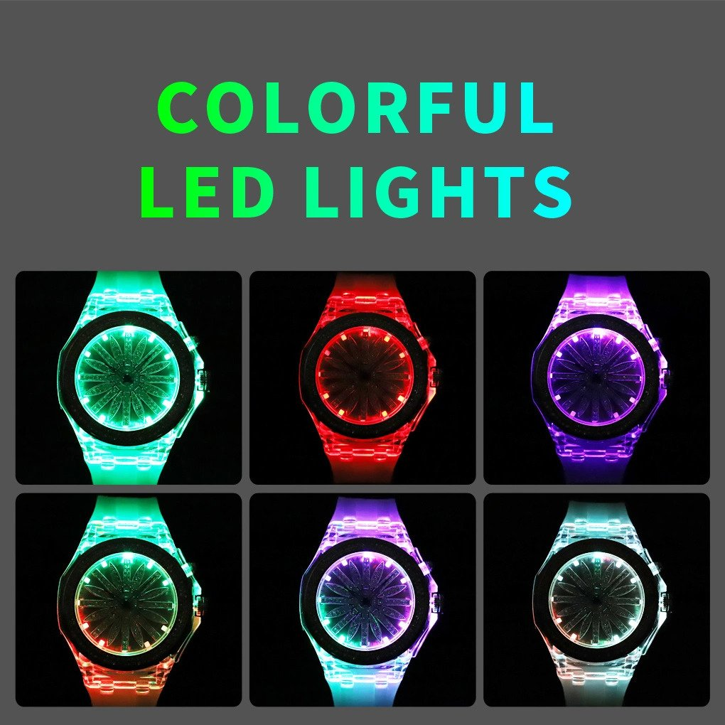 colorful-led-lights