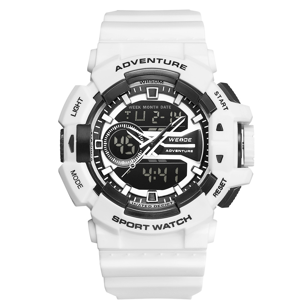 classy-watches-for men